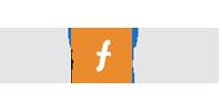 Forum Service